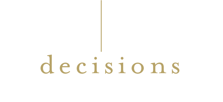 Taylor English Decisions